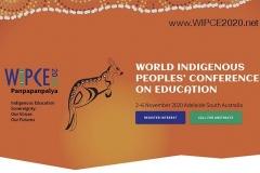 WIPCE-News-Header