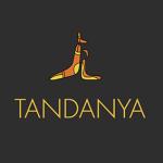 Tandanya